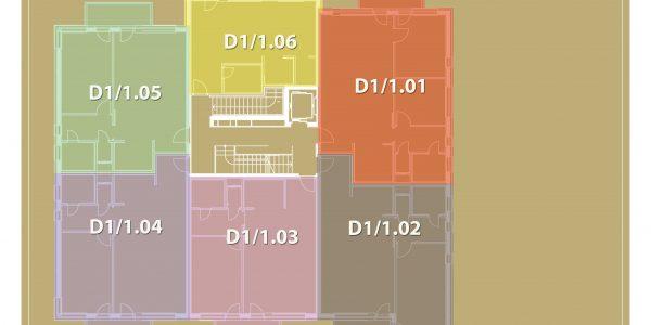 MR-BD-D1-1-poschodie